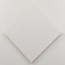 losange-4-86x86-cm