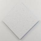 losange-5-86x86-cm