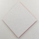 losange-7-113x113-cm