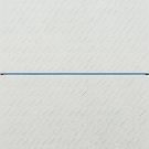 diptyque-1_57x47cm