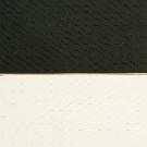 diptyque-2_57x46cm