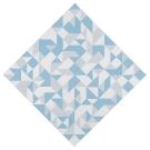 joel-besse-losange-2020-120x120-cm