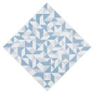 joel-besse-losange-2020-120x120cm