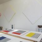 atelier-2014-papiers-6