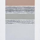 papier-4_40x30cm