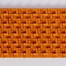 plis-6_70x23cm