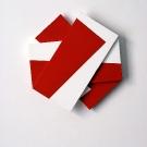 relief-bois-1_31x31cm