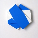 relief-bois-2_31x31cm