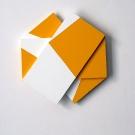 relief-bois-3_31x31cm