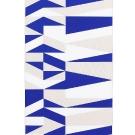 acrylique-cire-coton-96x49-2