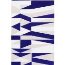 acrylique-cire-coton-96x49-3
