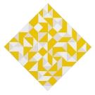 losange-103x103-acrylique-cire-coton-3