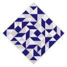losange-103x103-acrylique-cire-coton