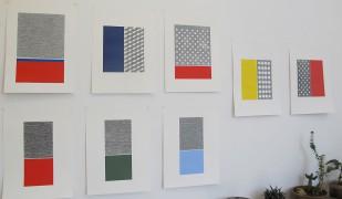 Atelier-2014-papiers-1