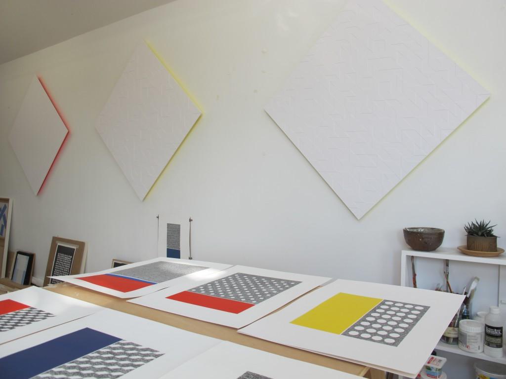 Atelier 2014 - papiers 6