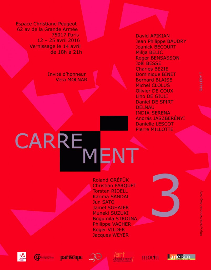 CARREMENT-3-invitation