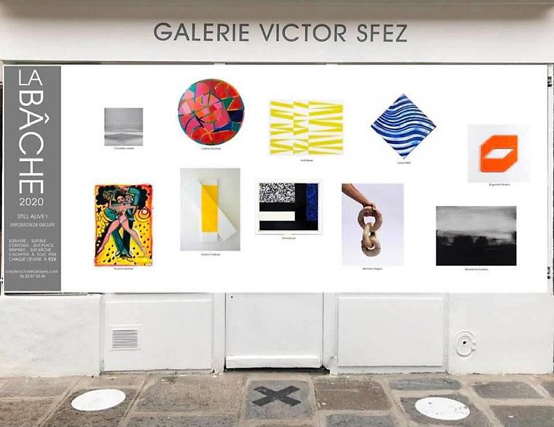 VictorSfez2020