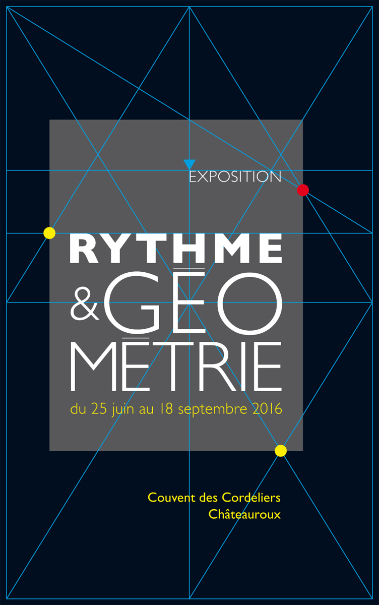 invitation-expo-rythmeetgeometrie_chateauroux-1