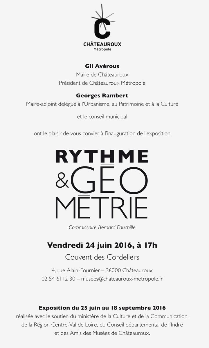 invitation-expo-rythmeetgeometrie_chateauroux-2