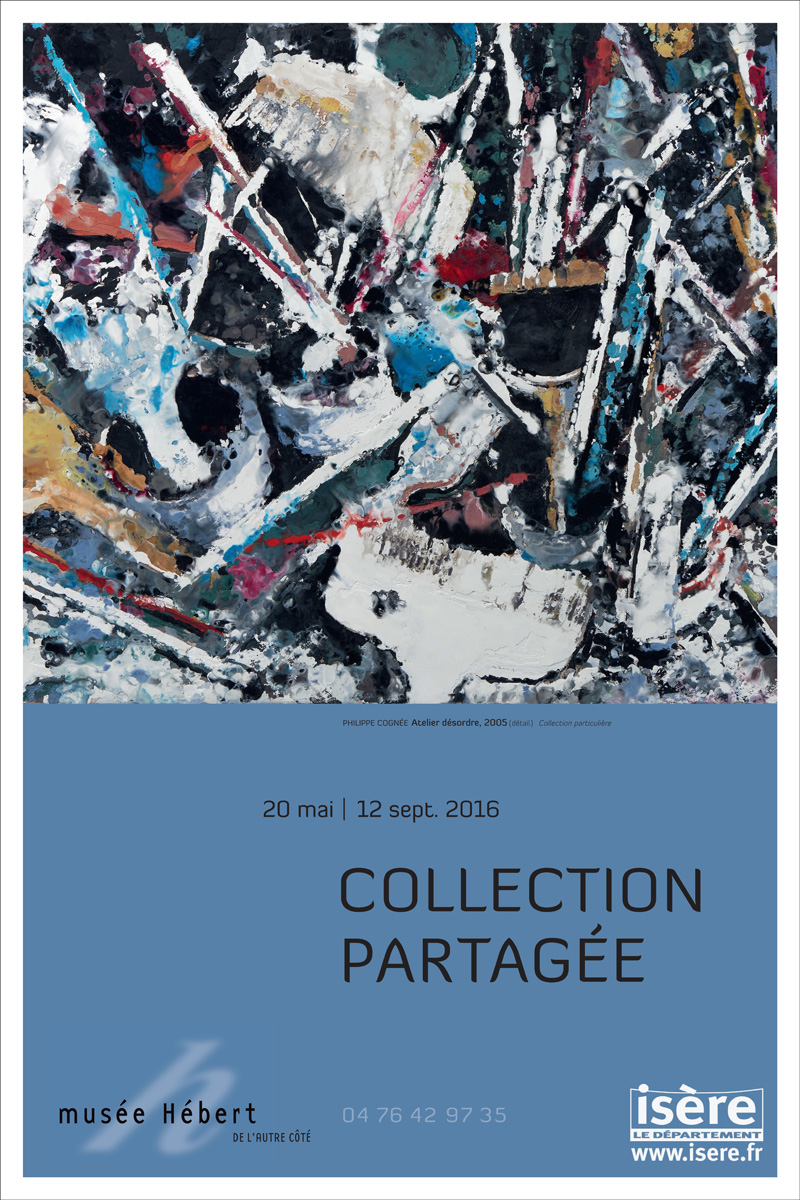 musee_hebert_collection_partagee